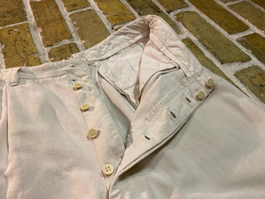 マグネッツ神戸店 この色のパンツのメインシーズンです!_c0078587_13034629.jpg