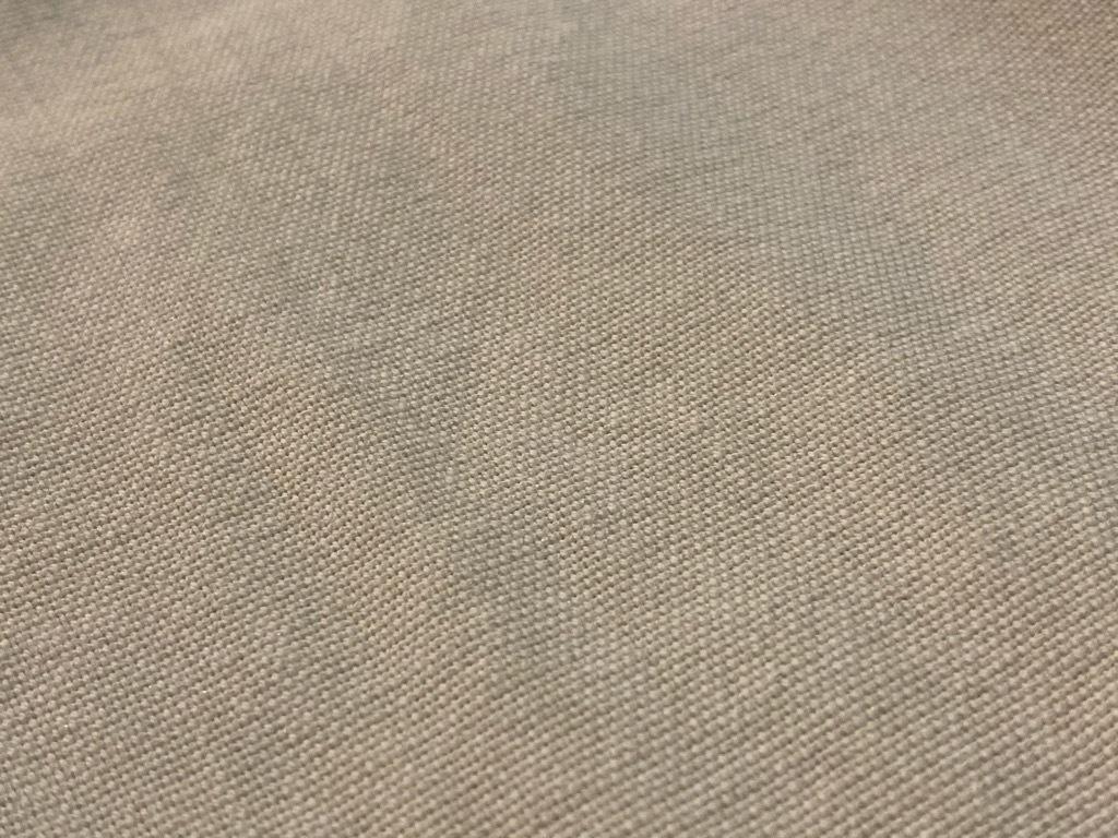 マグネッツ神戸店 この色のパンツのメインシーズンです!_c0078587_13034673.jpg