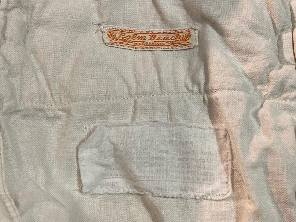 マグネッツ神戸店 この色のパンツのメインシーズンです!_c0078587_13034715.jpg
