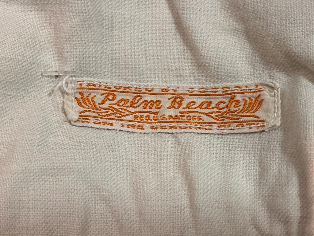 マグネッツ神戸店 この色のパンツのメインシーズンです!_c0078587_13034780.jpg