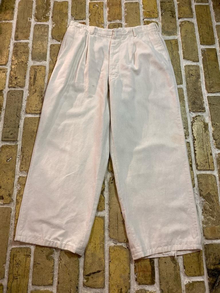 マグネッツ神戸店 この色のパンツのメインシーズンです!_c0078587_13034822.jpg