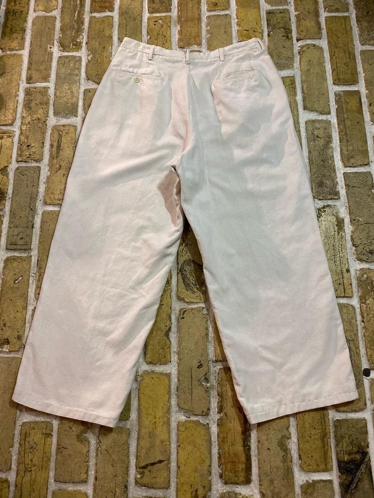 マグネッツ神戸店 この色のパンツのメインシーズンです!_c0078587_13034868.jpg