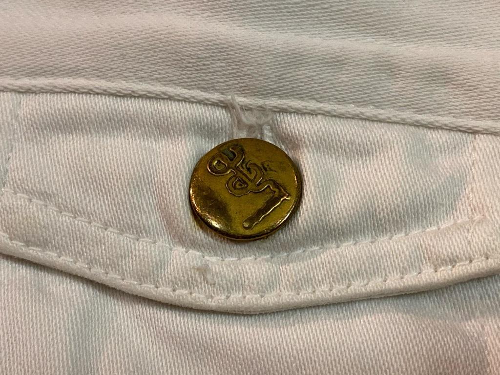 マグネッツ神戸店 この色のパンツのメインシーズンです!_c0078587_13064484.jpg