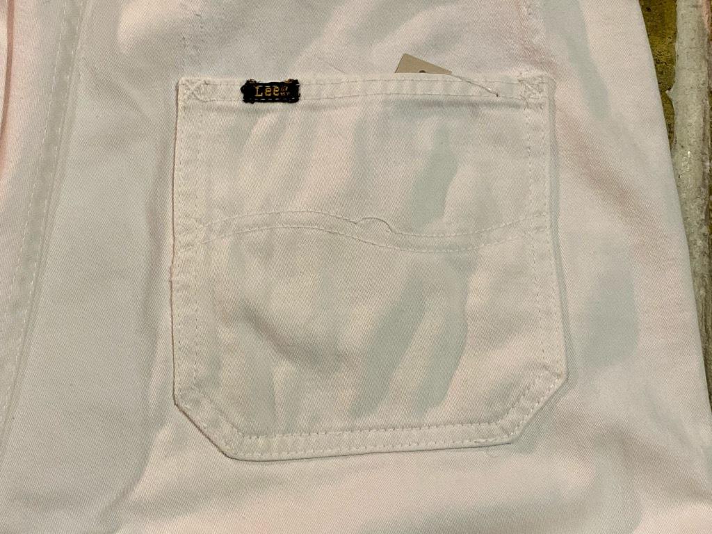 マグネッツ神戸店 この色のパンツのメインシーズンです!_c0078587_13064543.jpg