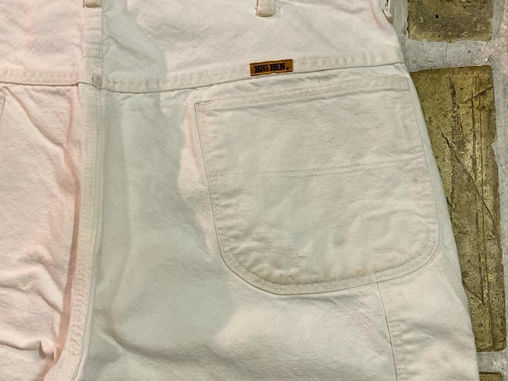 マグネッツ神戸店 この色のパンツのメインシーズンです!_c0078587_13080341.jpg
