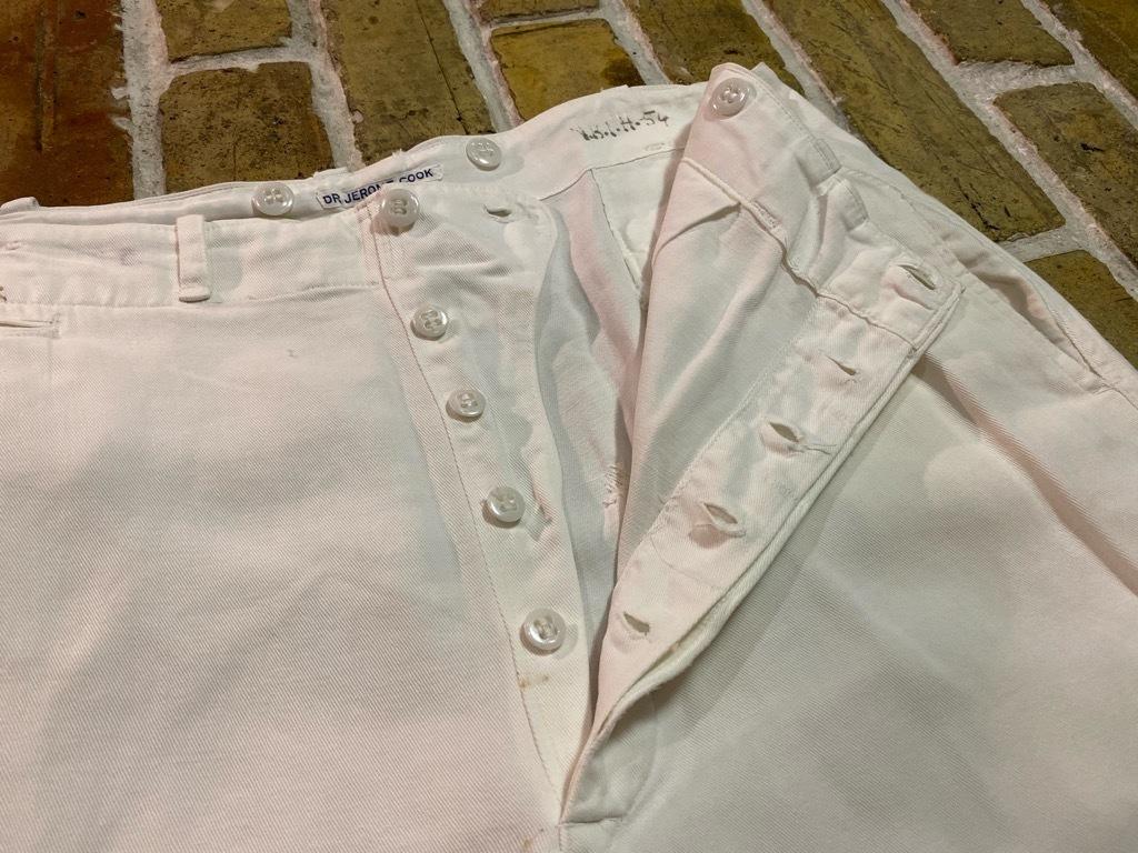 マグネッツ神戸店 この色のパンツのメインシーズンです!_c0078587_13094109.jpg