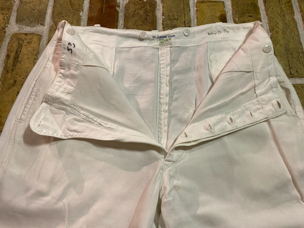 マグネッツ神戸店 この色のパンツのメインシーズンです!_c0078587_13094140.jpg