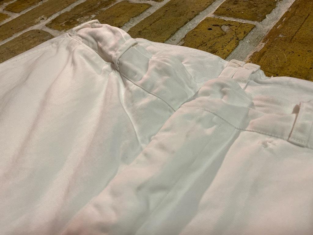 マグネッツ神戸店 この色のパンツのメインシーズンです!_c0078587_13110714.jpg