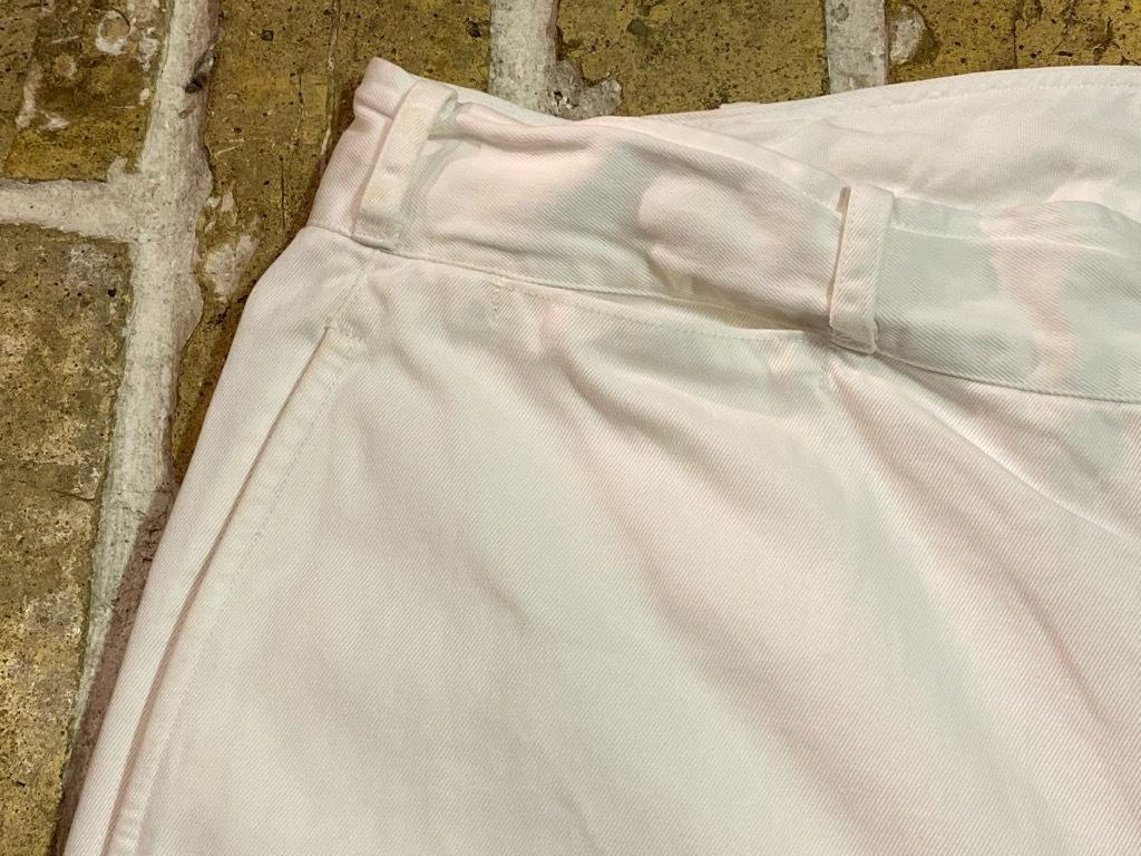 マグネッツ神戸店 この色のパンツのメインシーズンです!_c0078587_13110752.jpg