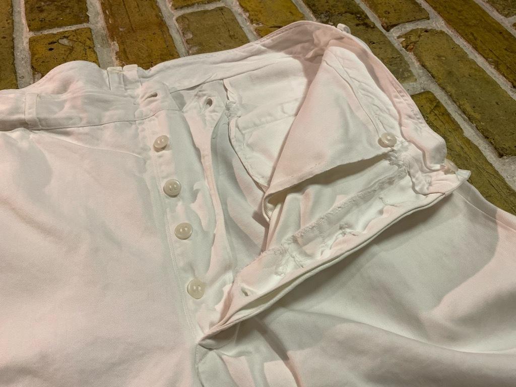マグネッツ神戸店 この色のパンツのメインシーズンです!_c0078587_13110847.jpg