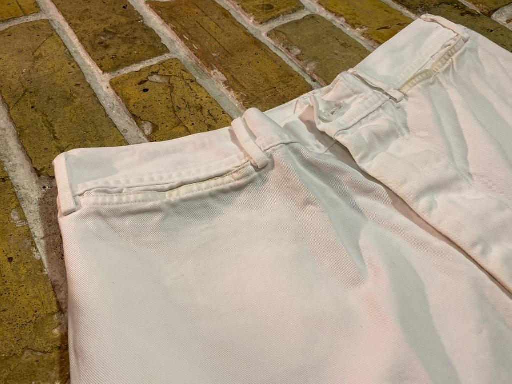 マグネッツ神戸店 この色のパンツのメインシーズンです!_c0078587_13141713.jpg