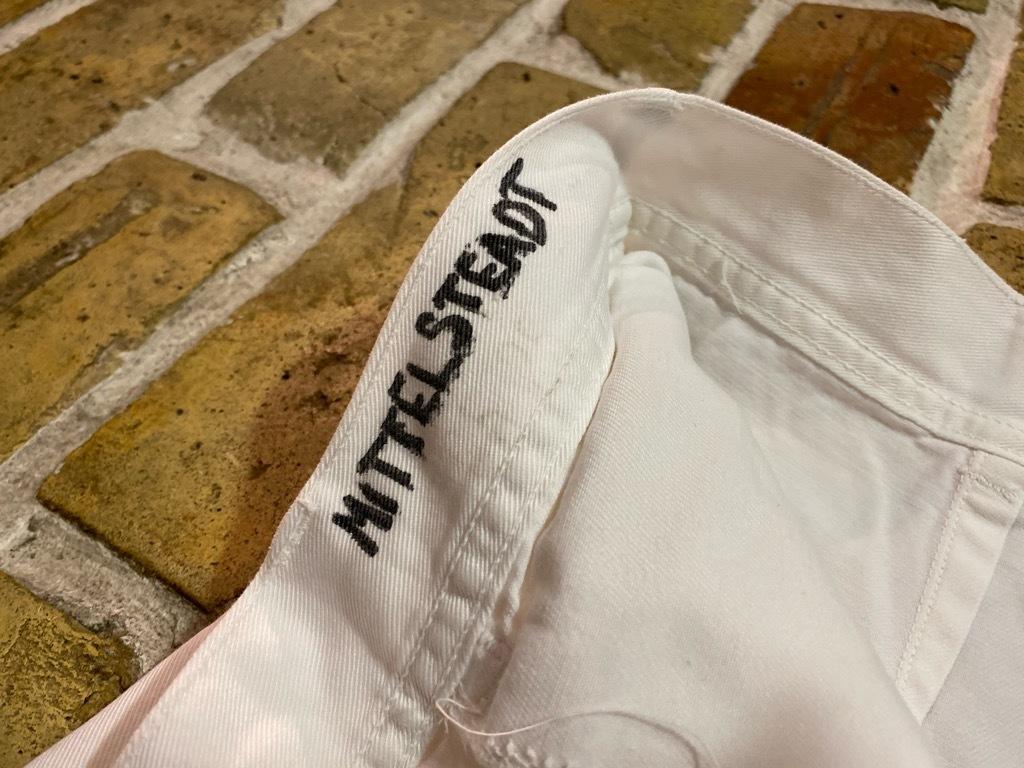 マグネッツ神戸店 この色のパンツのメインシーズンです!_c0078587_13141827.jpg