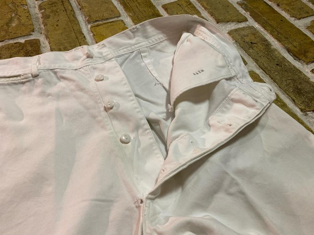 マグネッツ神戸店 この色のパンツのメインシーズンです!_c0078587_13141829.jpg