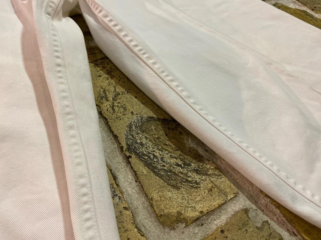 マグネッツ神戸店 この色のパンツのメインシーズンです!_c0078587_13141845.jpg