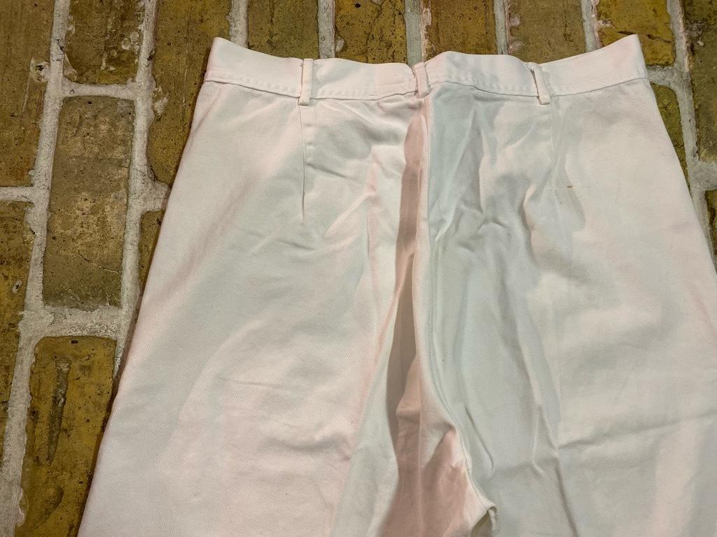 マグネッツ神戸店 この色のパンツのメインシーズンです!_c0078587_13150986.jpg