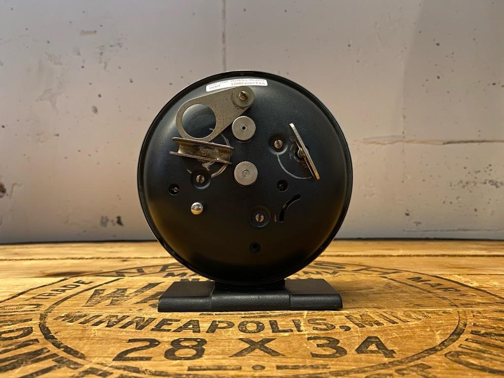 7月11日(土)マグネッツ大阪店アメリカン雑貨入荷日!! #1 AntiqueAlarmClock 1910\'~Westclox BigBen Style-1~9 &  INGRAHAM,ELGIN!_c0078587_13250145.jpg