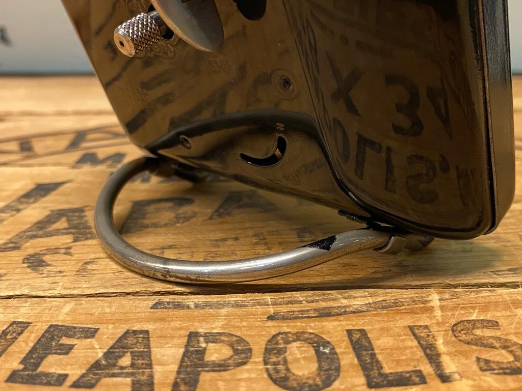 7月11日(土)マグネッツ大阪店アメリカン雑貨入荷日!! #1 AntiqueAlarmClock 1910\'~Westclox BigBen Style-1~9 &  INGRAHAM,ELGIN!_c0078587_14490864.jpg