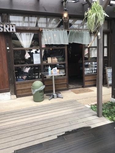 雰囲気の良い喫茶店を見つけました。_d0142498_10281037.jpeg