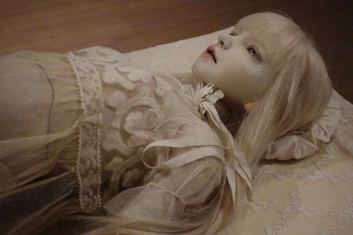 『ピグマリオン人形展2020』_c0183903_18145273.jpg
