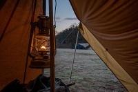 【サイトで?おうちで?】あなたのキャンプの楽しみ方を教えて!