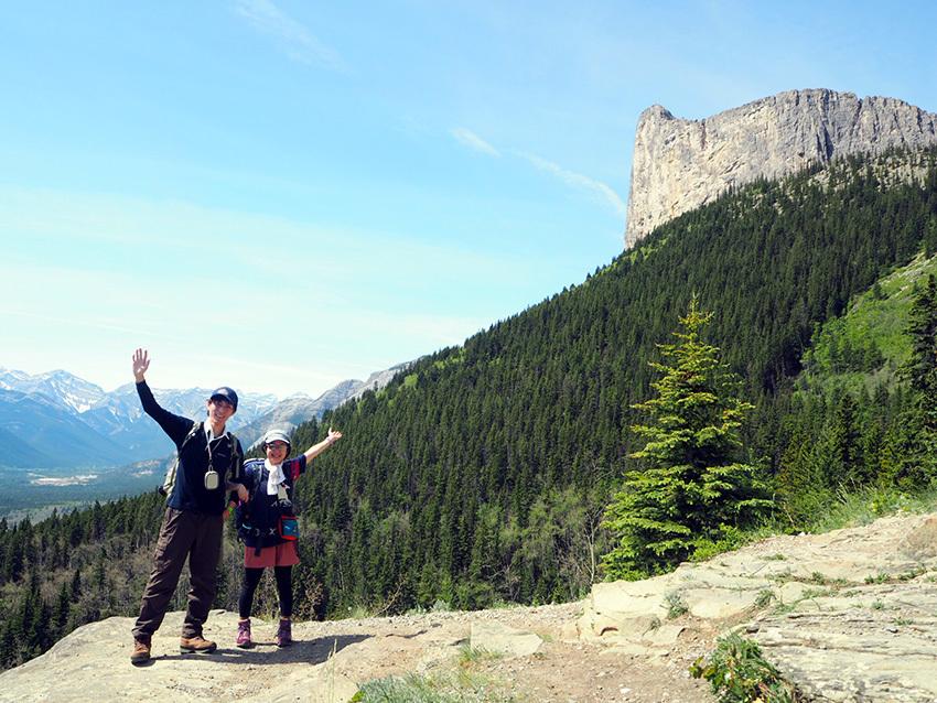 シーズンを通して楽しめる3つのベスト・ハイキングコース_d0112928_14411114.jpg