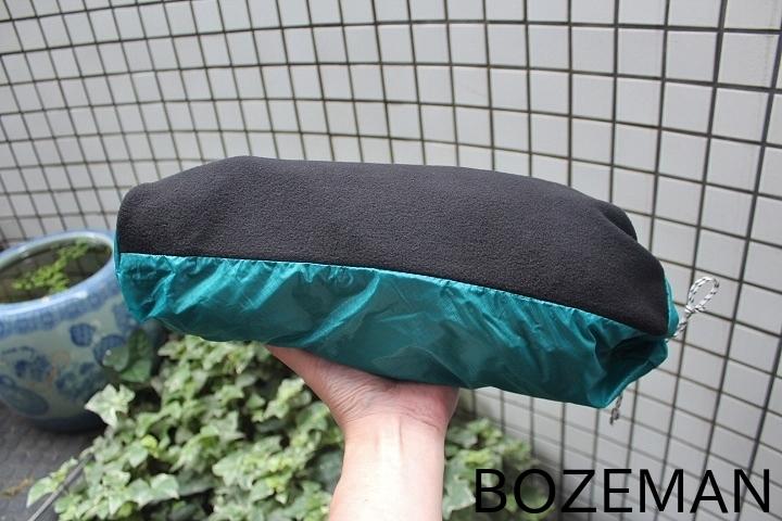 Granite Gear Dream Sack Pillow_f0159943_23521770.jpg