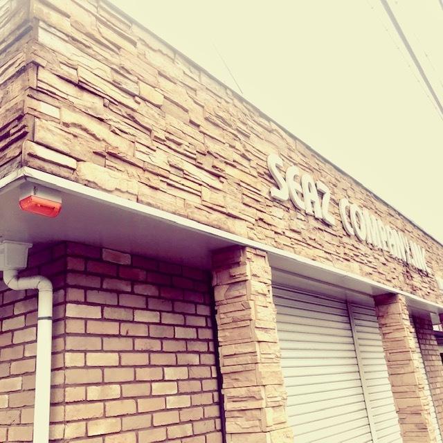 Z1FC事務局移転統合のお知らせ、モリワキ社訪問ほか・・お知らせ_d0246961_14081671.jpg