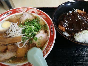 なるほどや島田店_a0007462_18371390.jpg