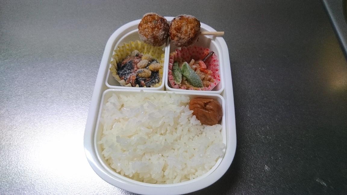昼食_b0106766_20223207.jpg