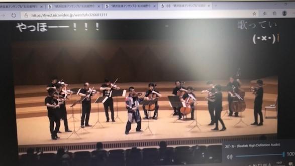 新たな一歩、「石田組」公演を動画で生配信7・5_c0014967_13055020.jpg