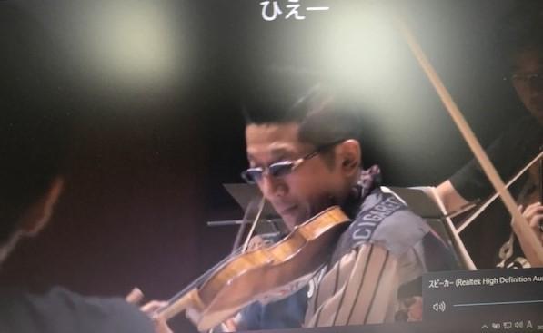 新たな一歩、「石田組」公演を動画で生配信7・5_c0014967_13063622.jpg