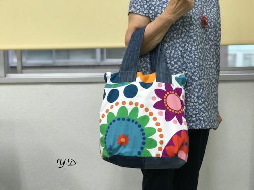 ヴォーグ学園 横浜校も通常に。_d0091671_16411950.jpg