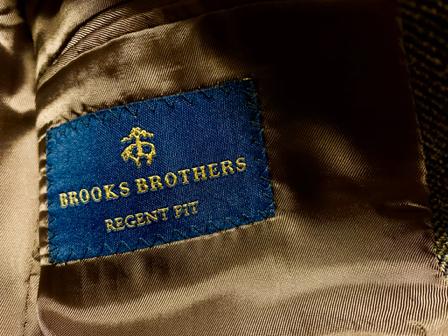 BROOKS BROTHERS_b0247073_22473775.jpg