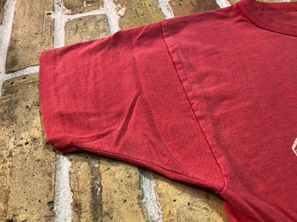 マグネッツ神戸店 新しくTシャツを追加です!_c0078587_13055113.jpg