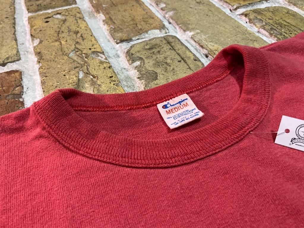 マグネッツ神戸店 新しくTシャツを追加です!_c0078587_13055171.jpg