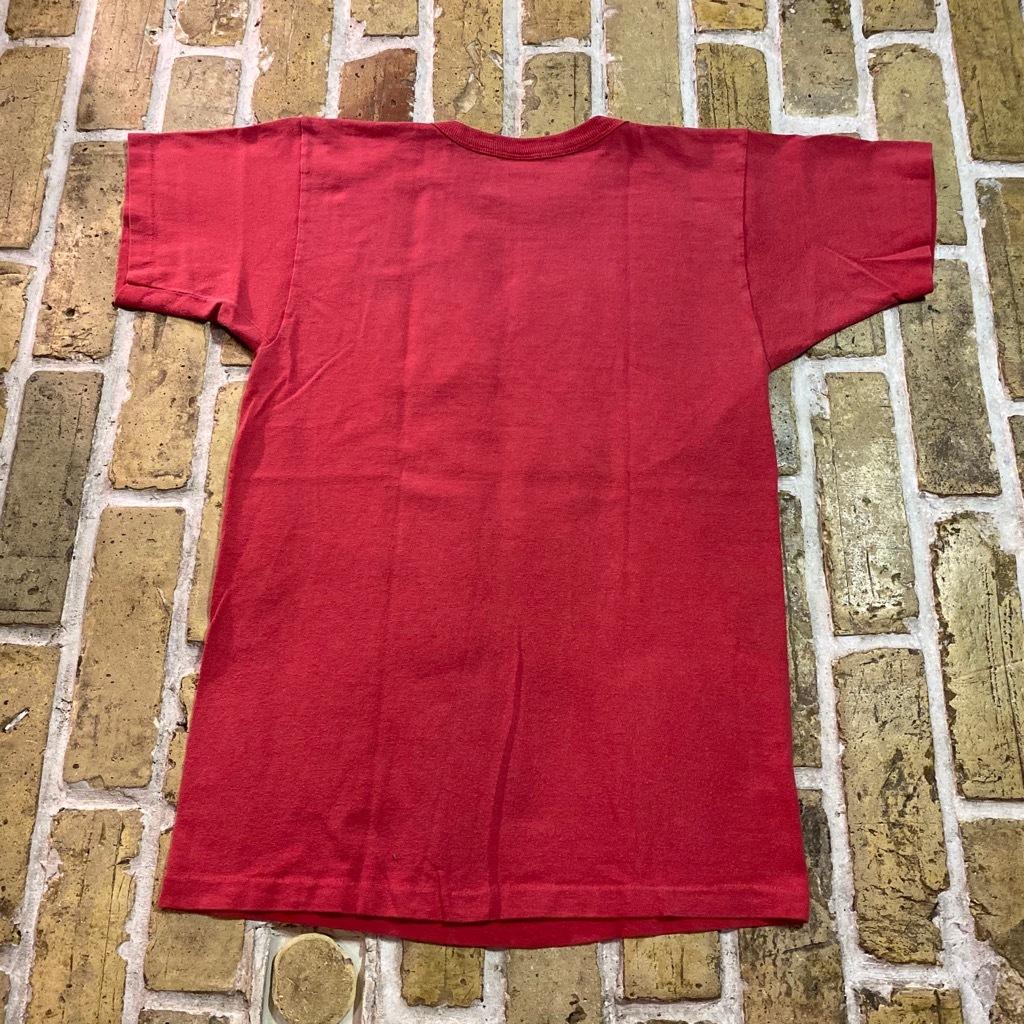 マグネッツ神戸店 新しくTシャツを追加です!_c0078587_13055293.jpg