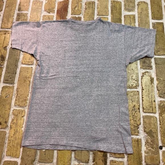 マグネッツ神戸店 新しくTシャツを追加です!_c0078587_13075982.jpg