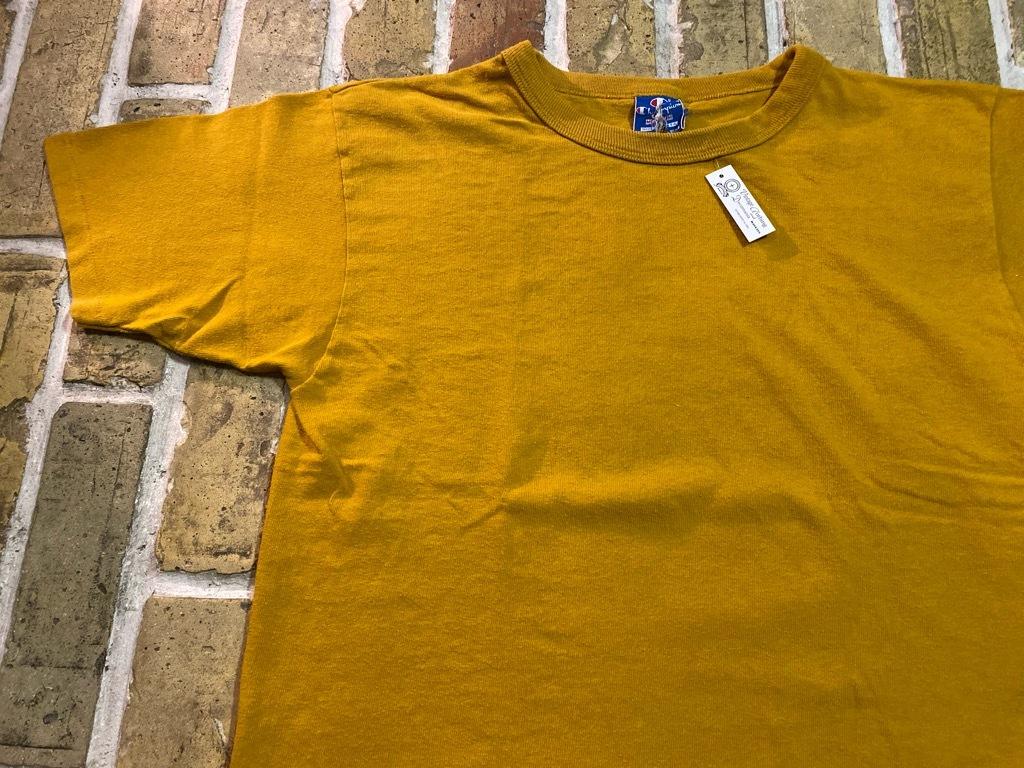 マグネッツ神戸店 新しくTシャツを追加です!_c0078587_13093206.jpg