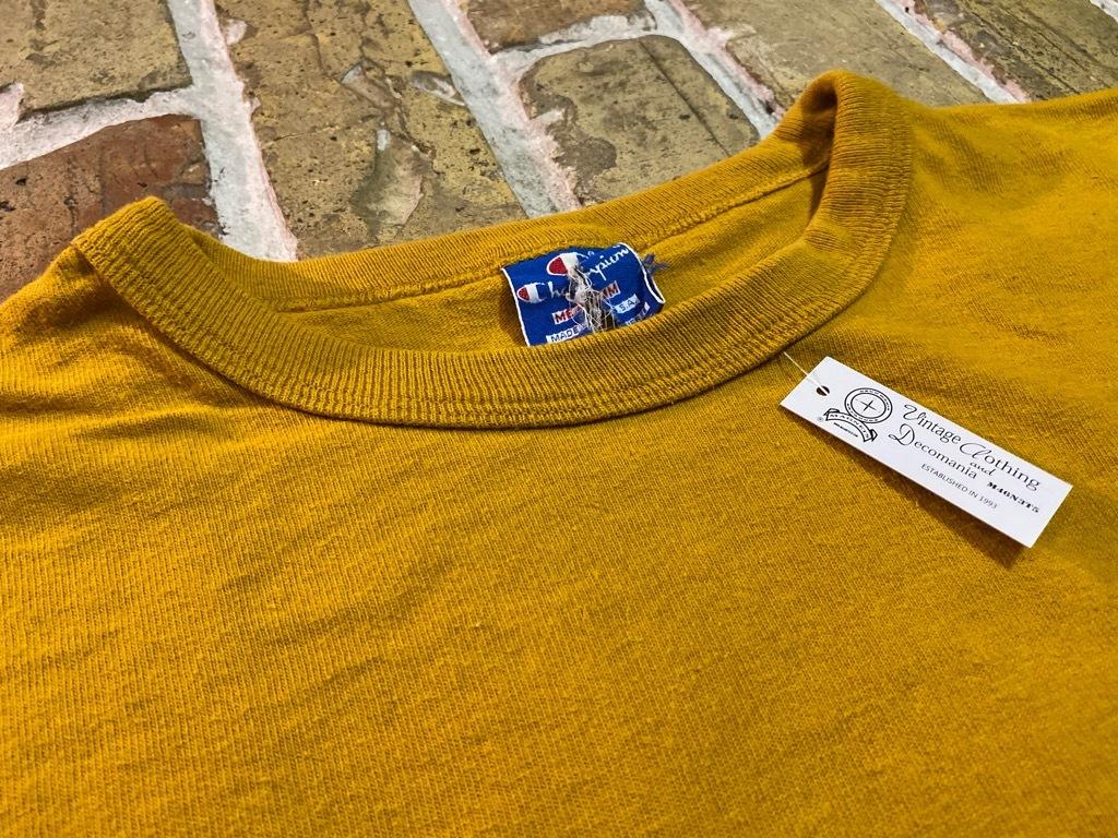 マグネッツ神戸店 新しくTシャツを追加です!_c0078587_13093233.jpg