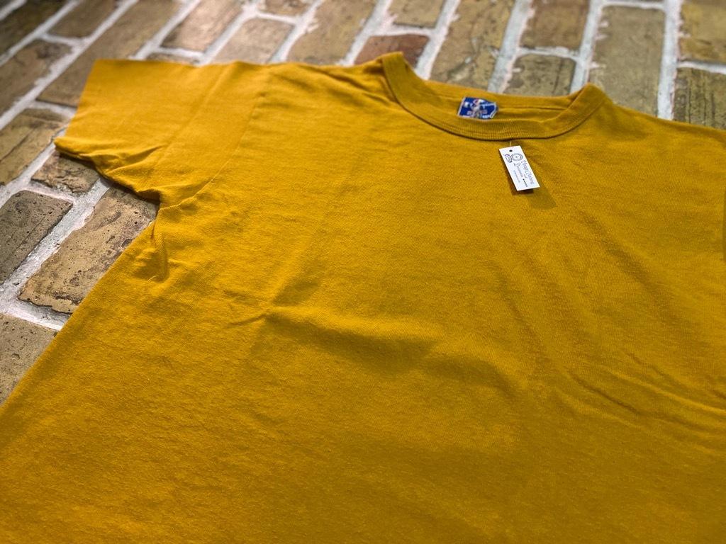 マグネッツ神戸店 新しくTシャツを追加です!_c0078587_13093237.jpg
