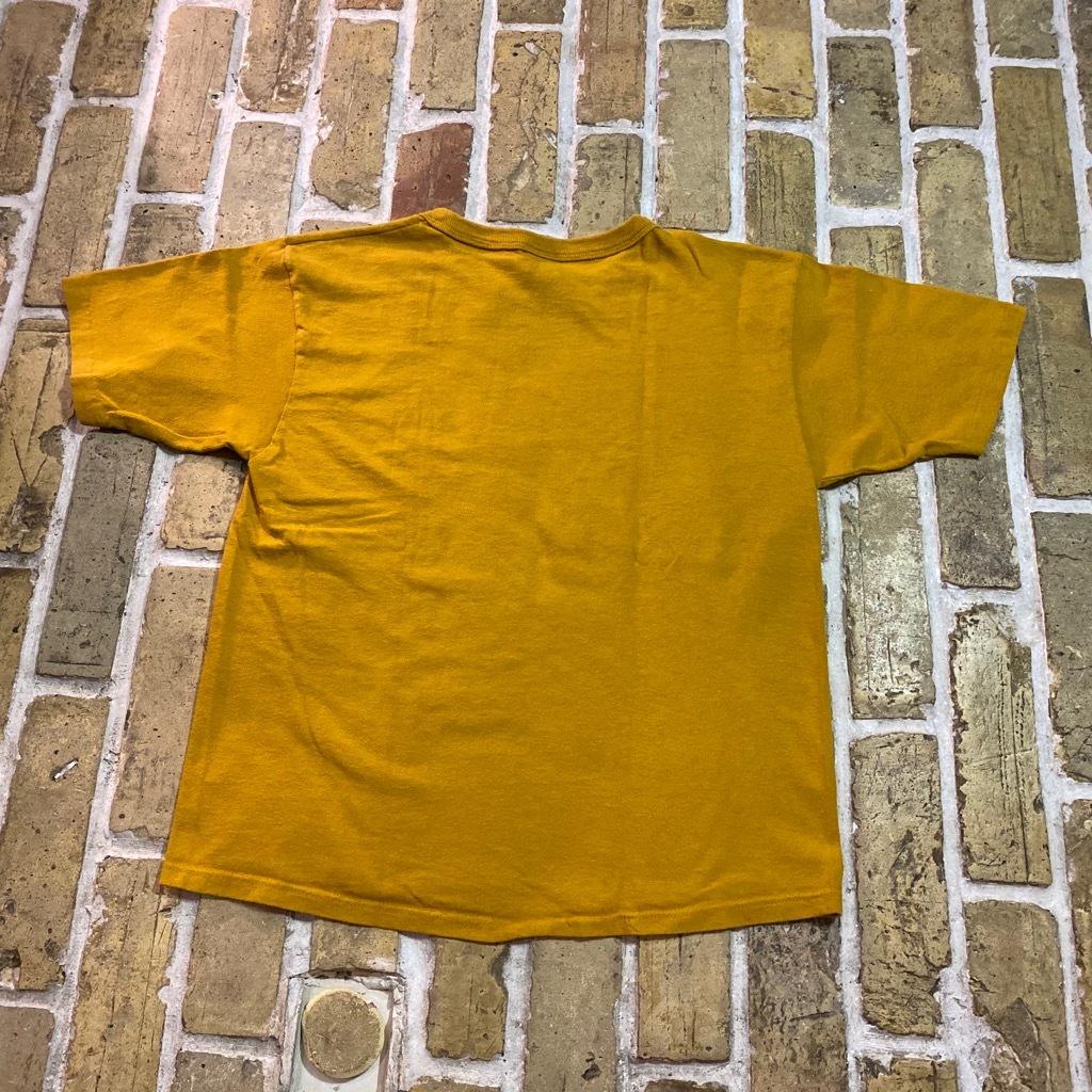 マグネッツ神戸店 新しくTシャツを追加です!_c0078587_13093315.jpg