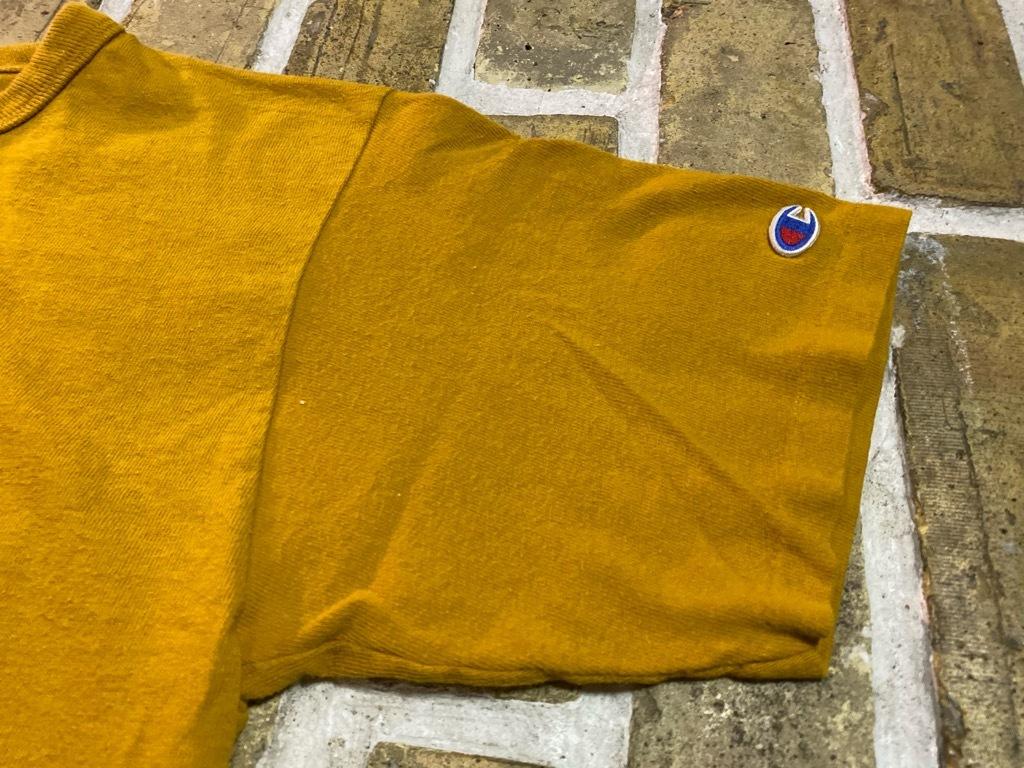 マグネッツ神戸店 新しくTシャツを追加です!_c0078587_13093337.jpg