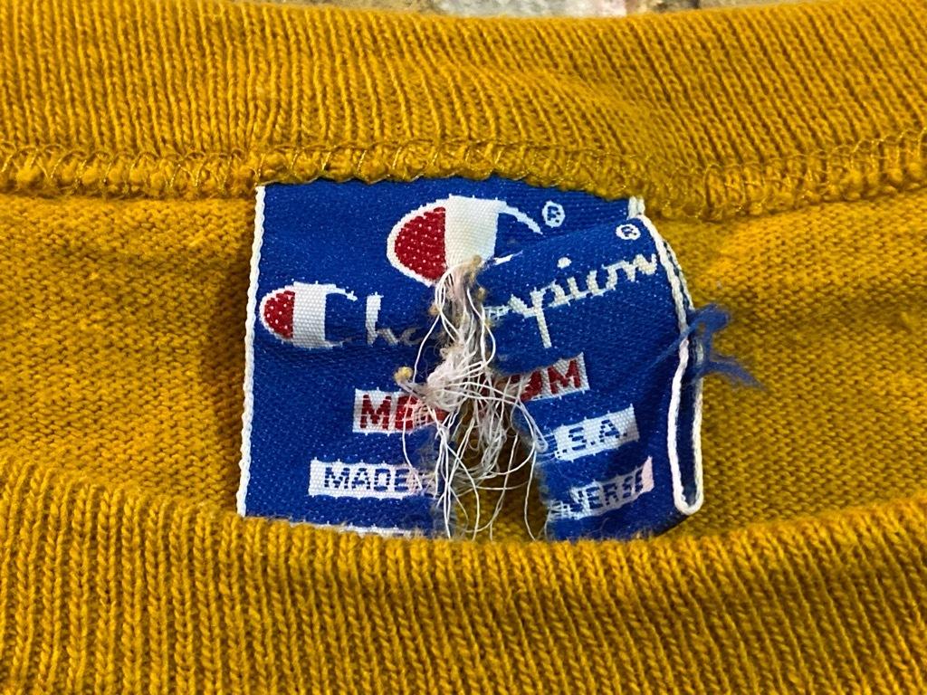 マグネッツ神戸店 新しくTシャツを追加です!_c0078587_13093361.jpg