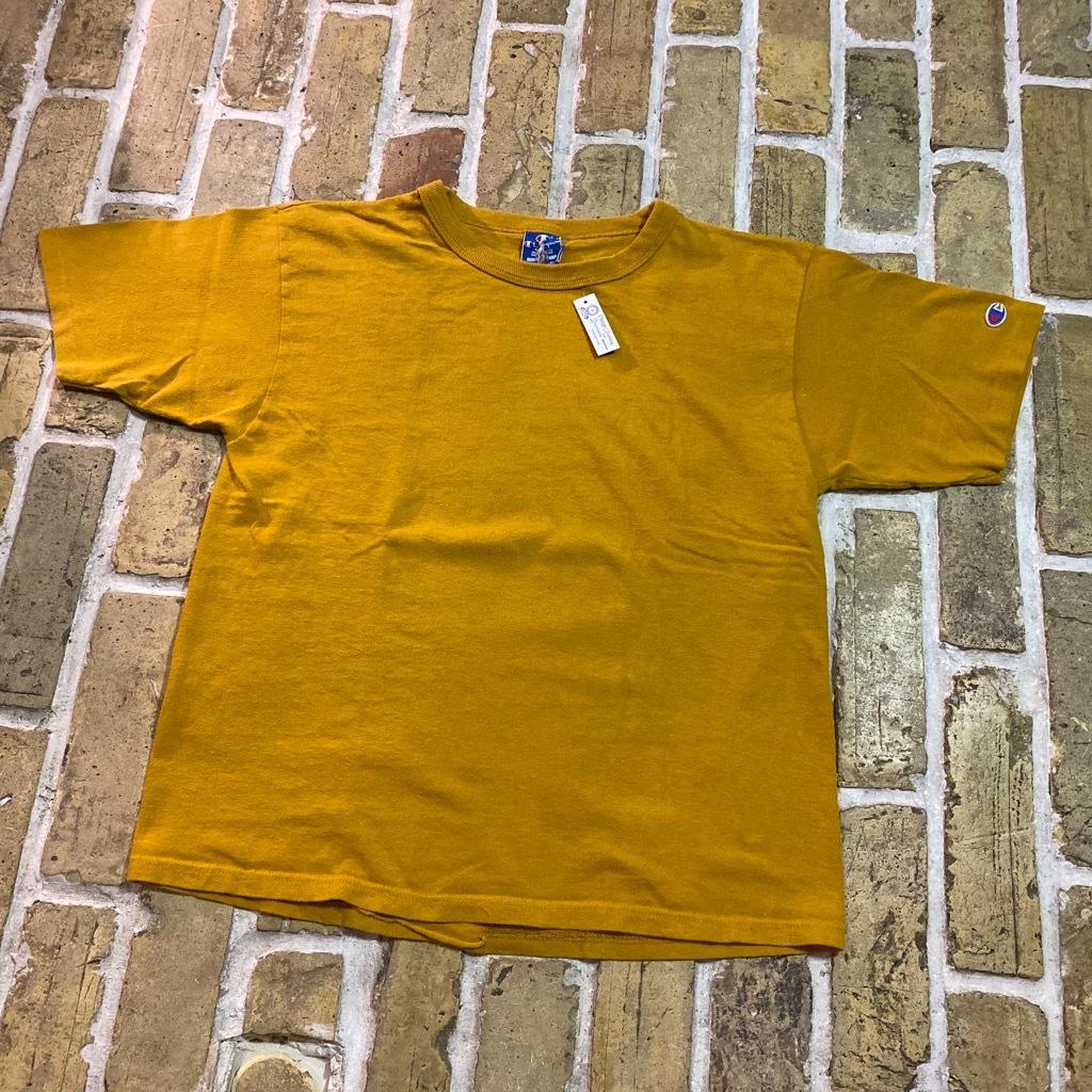 マグネッツ神戸店 新しくTシャツを追加です!_c0078587_13093362.jpg