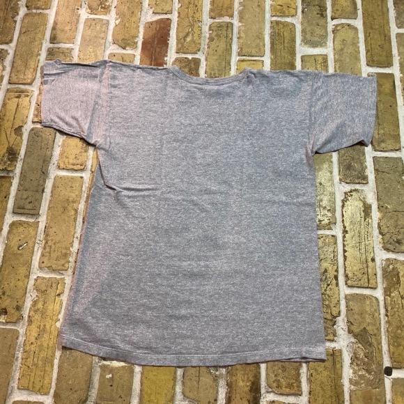 マグネッツ神戸店 新しくTシャツを追加です!_c0078587_13100307.jpg