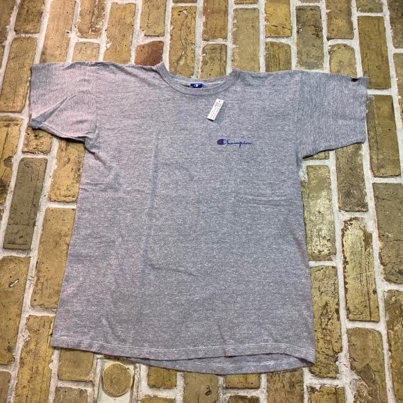 マグネッツ神戸店 新しくTシャツを追加です!_c0078587_13100459.jpg