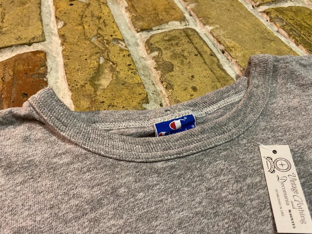 マグネッツ神戸店 新しくTシャツを追加です!_c0078587_13100558.jpg