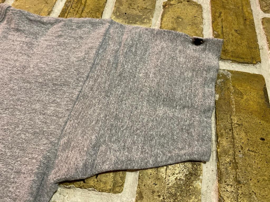 マグネッツ神戸店 新しくTシャツを追加です!_c0078587_13162920.jpg
