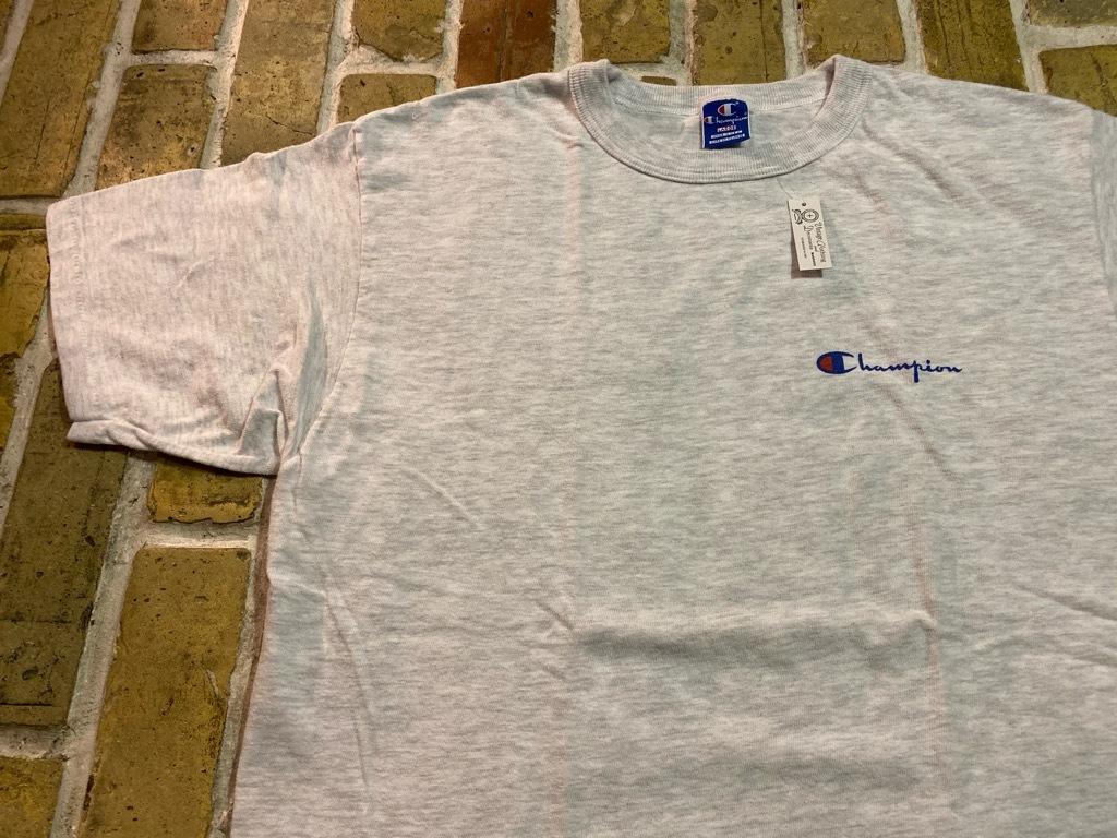 マグネッツ神戸店 新しくTシャツを追加です!_c0078587_13300753.jpg