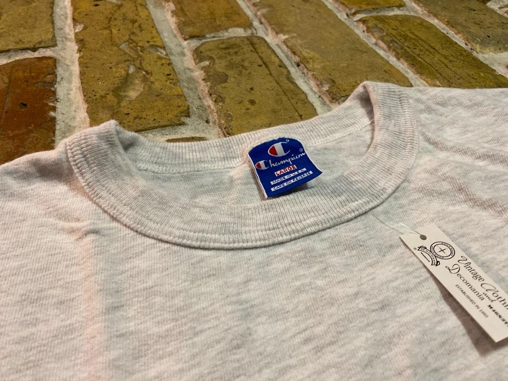 マグネッツ神戸店 新しくTシャツを追加です!_c0078587_13300797.jpg